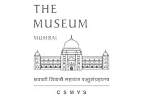 CSMVS Museum Logo