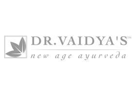 Dr Vaidya Ayurvedic