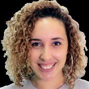 Érica Fonseca