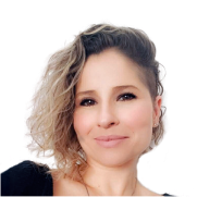 Mayra Laska