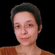 Letícia Peixer