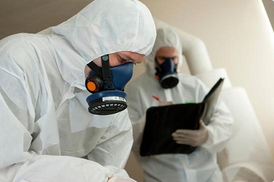 inspectors-asbestos