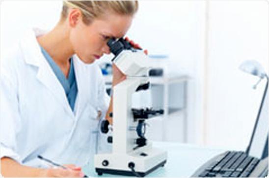 laboratory-girl