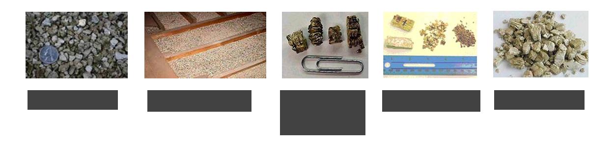 id-vermiculite