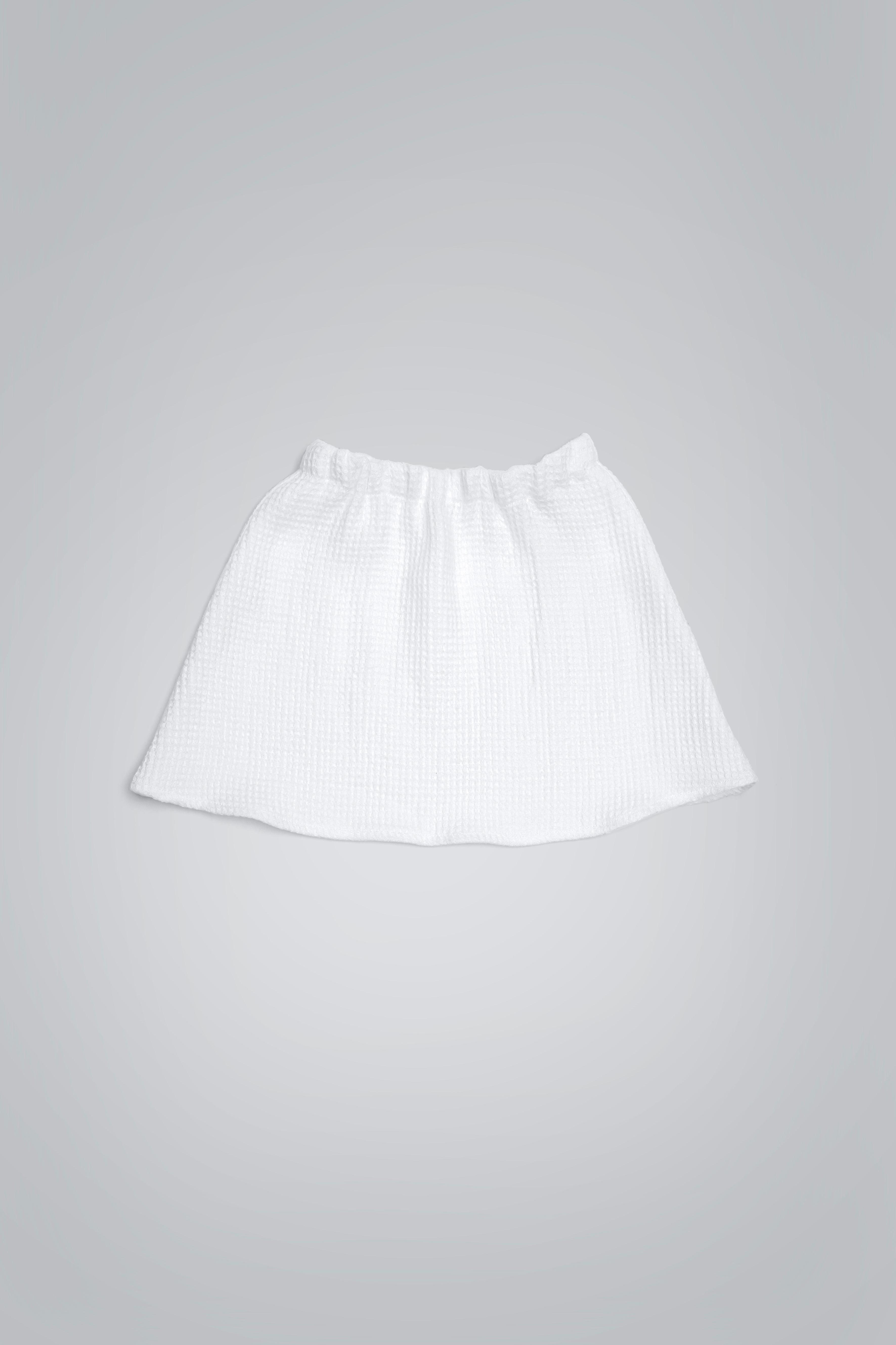 Milk Skirt