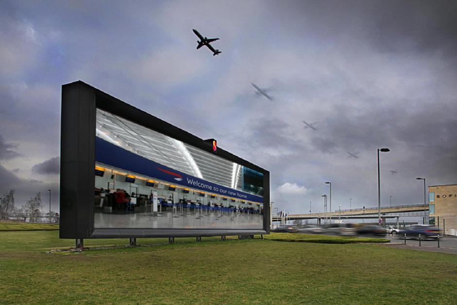 CD-10-Heathrow