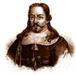 Dom António Luiz de Menezes, 1º Marquês de Marialva