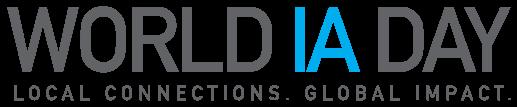 World IA Day Atlanta