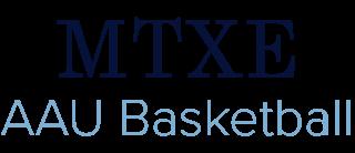 Team MTXE