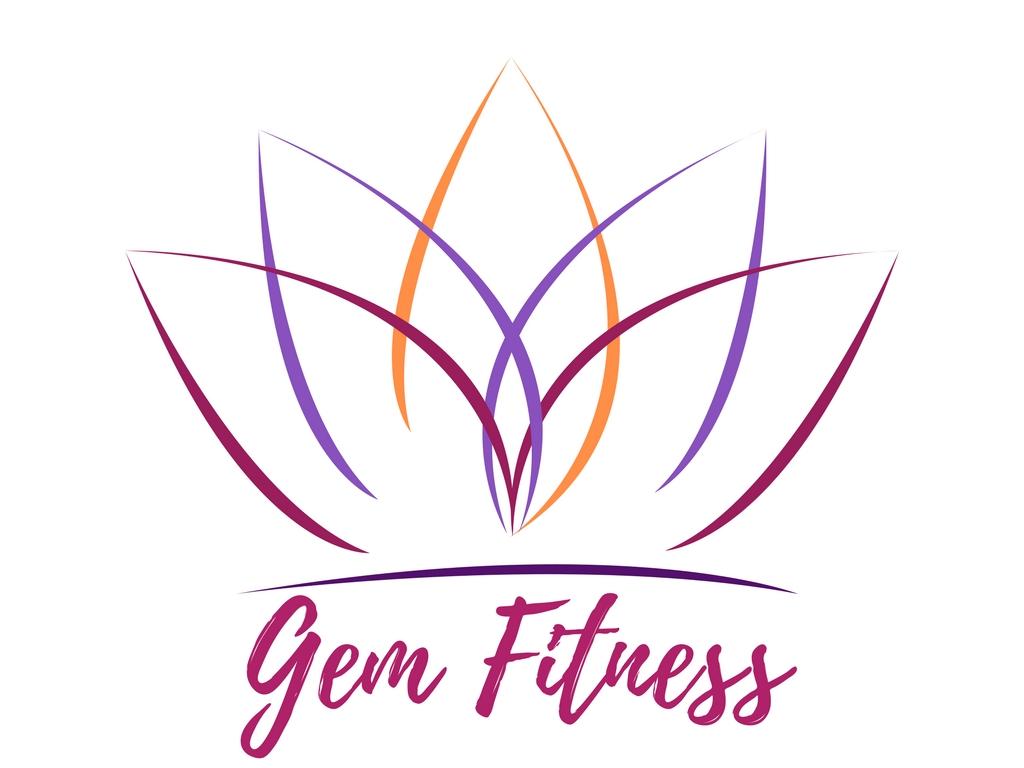 Gem Fitness