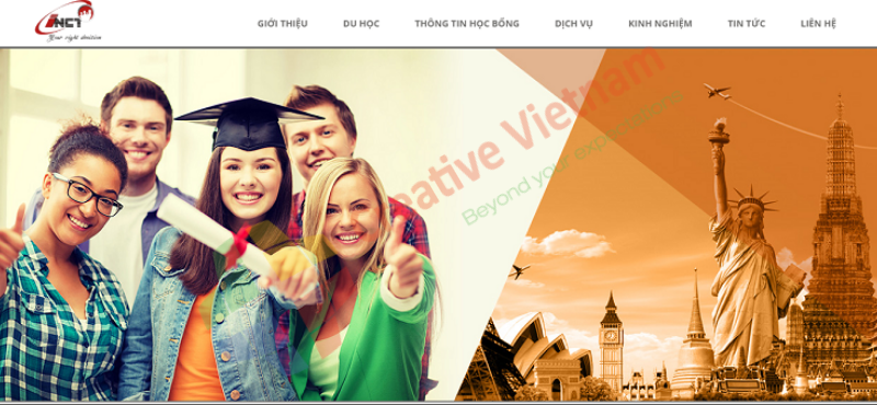 thiet-ke-website-du-hoc