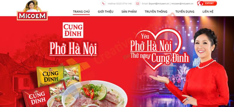 thiet-ke-website-gioi-thieu-cong-ty