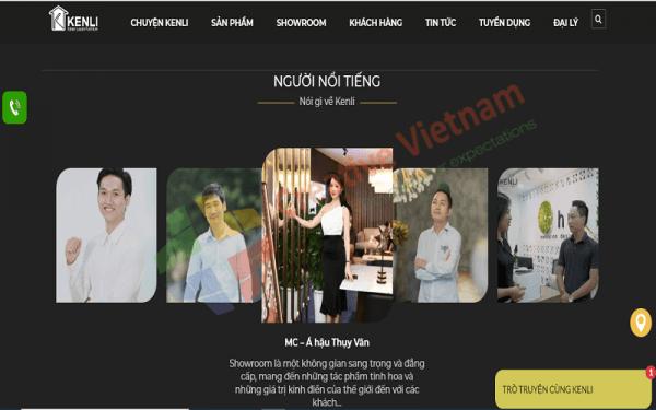 khach-hang-tren-website-gioi-thieu-cong-ty-doanh-nghiep