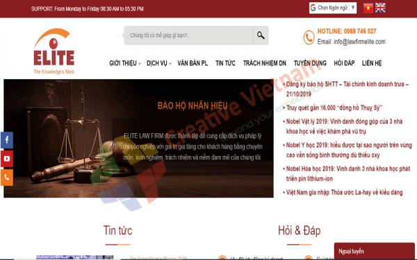 thiet-ke-website-luat-tron-goi