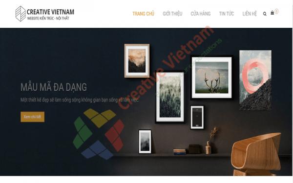 chi-phi-thiet-ke-website-quang-cao-san-pham