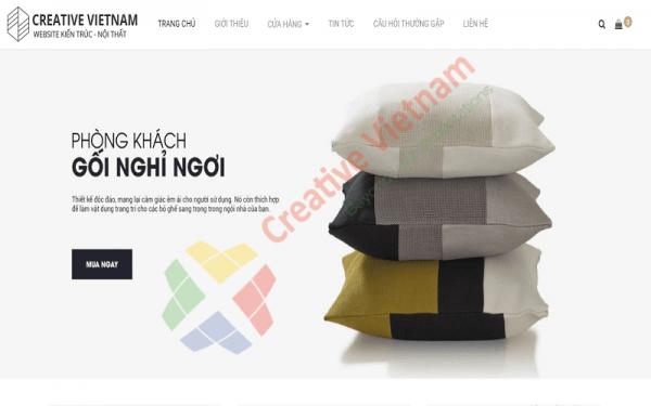 chi-phi-thiet-ke-website-gioi-thieu-san-pham