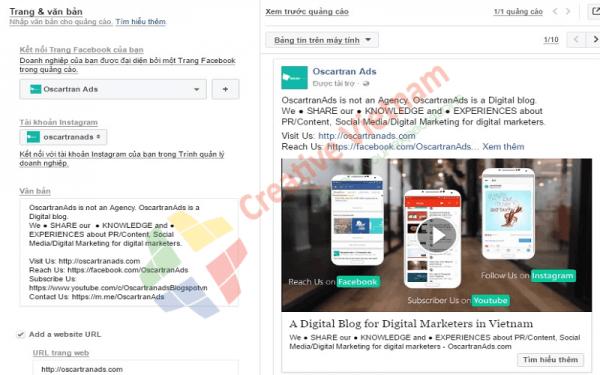 clip-gioi-thieu-cong-ty-tren-facebook