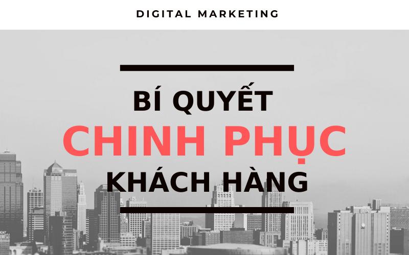 thiet-ke-website-luat-thu-hut-khach-hang