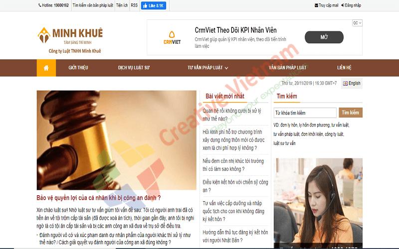 thiet-ke-website-cho-cong-ty-luat