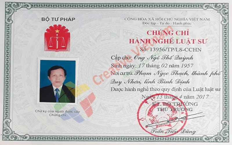 chung-chi-hanh-nghe-cho-thiet-ke-web-cong-ty-luat