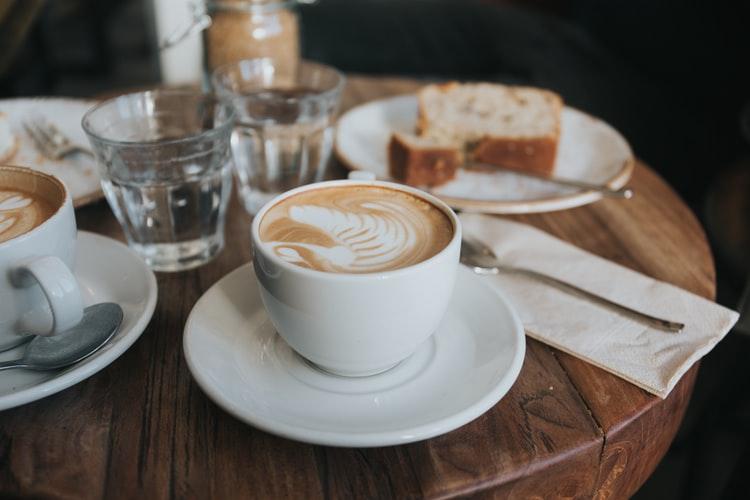 vienne cafe