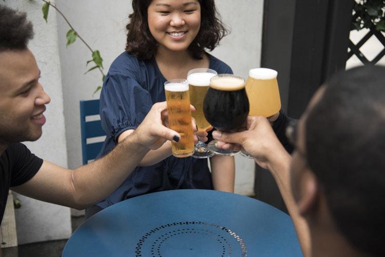 visiter bruxelles autrement biere brasserie