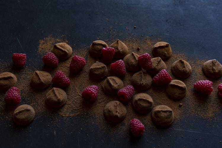 visiter bruxelles 2 jours chocolat belgique