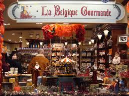 visiter bruxelles 2 jours belgique gourmande