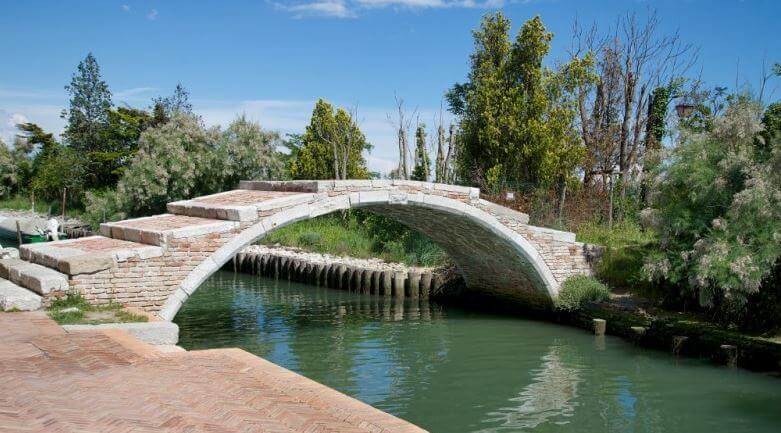 venise torcello autrement