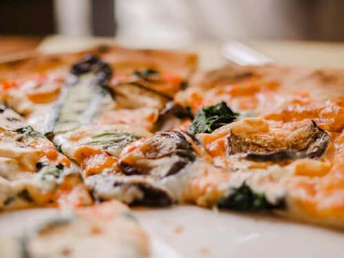 cuisine locale visiter rome autrement