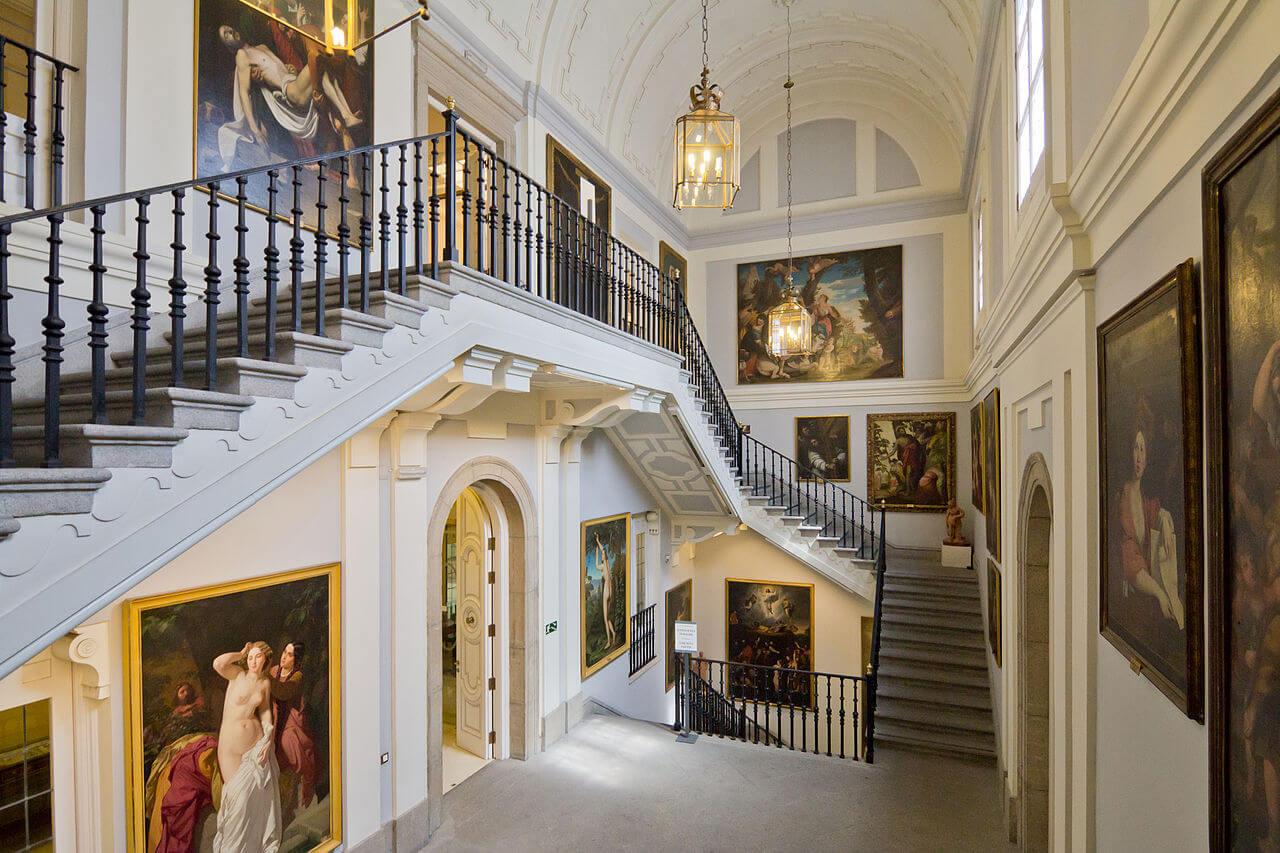 david musée florence
