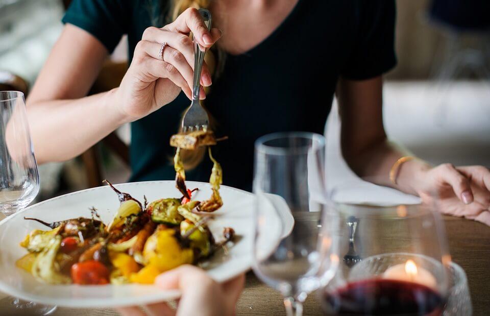 manger à florence cuisine italienne