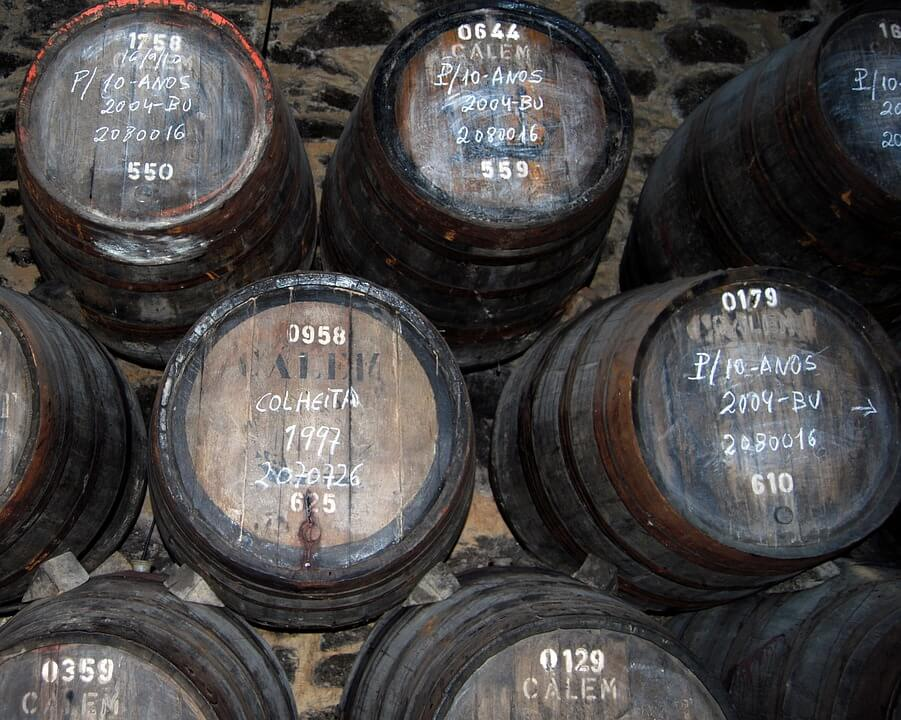 vin experience lisbonne portugal