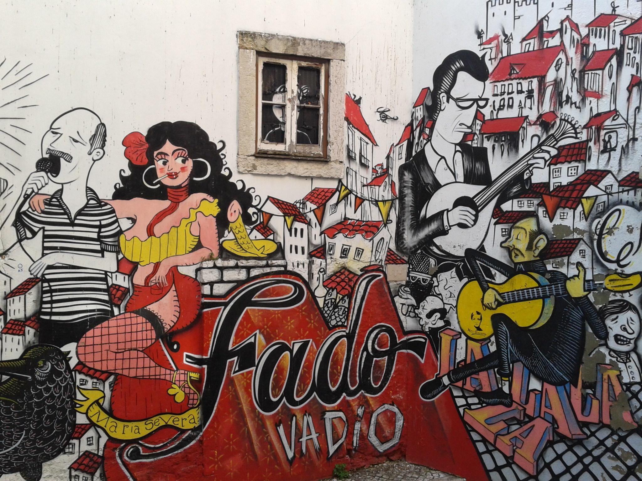 lisbonne centre culturel