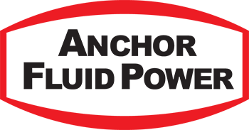 Anchor Fluid