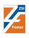 ZSI Foster