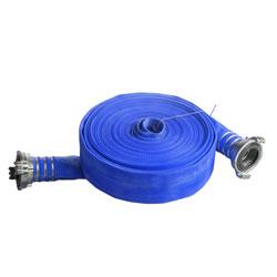 water hose