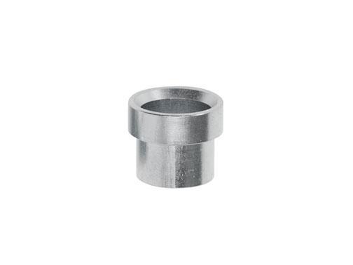 FF319 - O-Ring Face Seal Sleeve