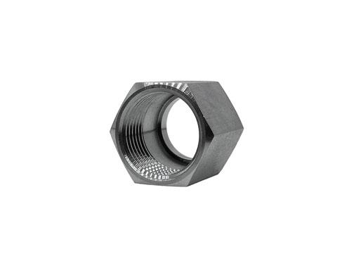 FF318 - O-Ring Face Seal Nut