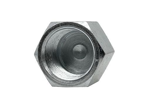 5406C - Female Pipe Cap