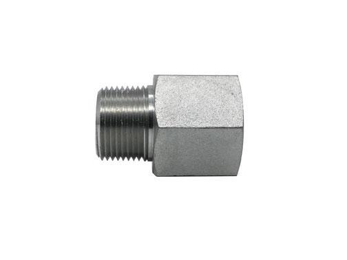 5405 - Male Pipe - Female Pipe Reducer