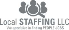 local staffing llc
