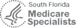 South Florida Medicare Specialists