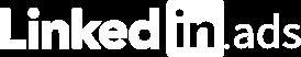 LinkedIn Ads Agency