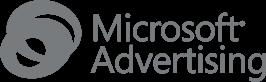 microsoft ads medicare leads