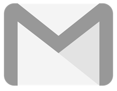 email automation medicare leads