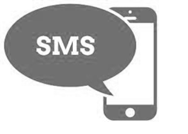 sms automation medicare leads