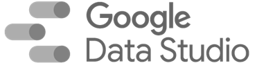 google data studio medicare leads
