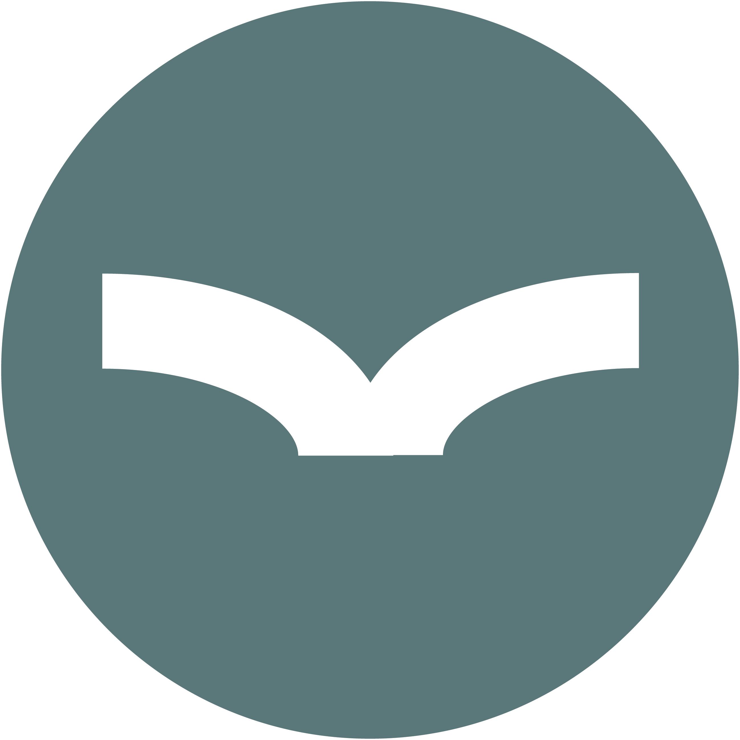 Study Symbol