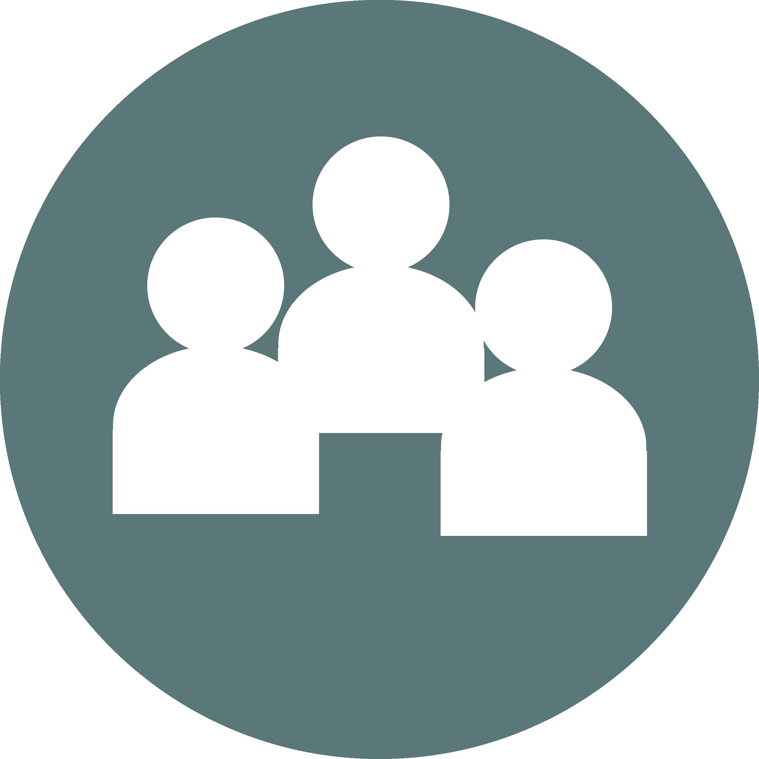 Groups Symbol